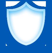 采用无单点故障的设计、引入自动化运维的机制专家级加密传输协议-DroiBaaS